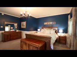 Trisha Bedroom Virtual Tour 767 Line 4 S Oro Medonte Trisha Bowman Real