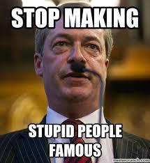 Memes Are Stupid - stupid people meme 28 images stupid people everywhere by megaa