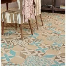 moroccan style vinyl flooring marrakech 01 from best4flooring