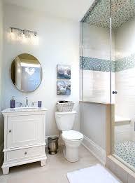 beachy bathroom ideas small coastal bathroom ideas coastal bathroom tile ideas