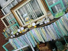 vintage bridal shower kara s party ideas vintage bridal shower planning ideas supplies