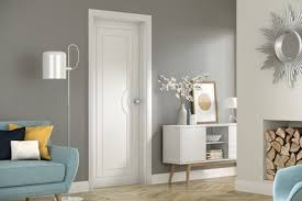 Interior Doors Uk Doors Xl Joinery Quality External And Doors