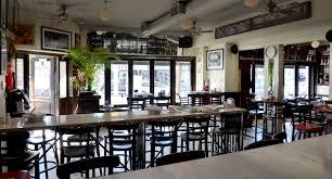 coquine restaurant toronto u2013 toronto french bistro