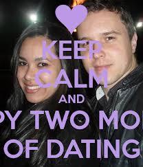 Dating site florida dating site florida jpg