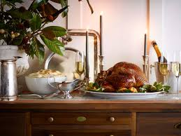 William Sonoma Home by Expert Thanksgiving Tips And Timeline Williams Sonoma Taste