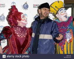 Beatles Halloween Costumes Ringo Starr Beatles Cirque Du Soleil Circus Battersea