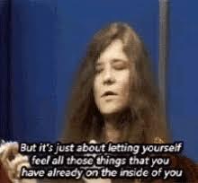 Janis Joplin Meme - janis joplin meme gifs tenor