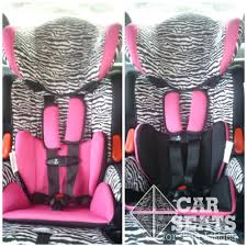 pink toddler car baby trend car seat expiration date