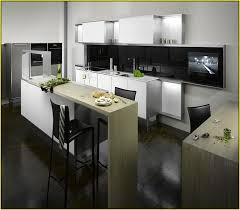 design my own kitchen island home design ideas