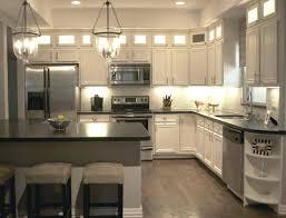 Pre Manufactured Kitchen Cabinets Groß Pre Manufactured Kitchen Cabinets Large Size Of Cabinet