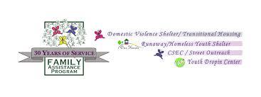 light bill assistance programs family assistance program home facebook