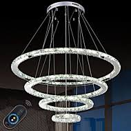 Circular Crystal Chandelier Cheap Chandeliers Online Chandeliers For 2017