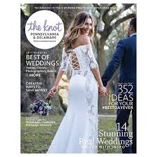 Delaware travel dresses images The knot magazine pennsylvania delaware fall winter 2017 jpg