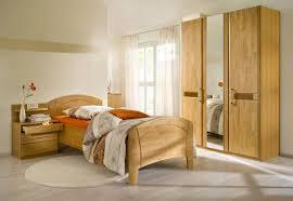Schlafzimmer Teppich Set Home Affaire Schlafzimmer Set 4 Tlg Sarah Mit Bett 100 200