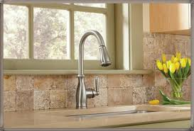 moen pull down kitchen faucet pull down kitchen faucet