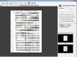 word a pdf imagenes borrosas mejorar rapidamente documentos escaneados mp4 youtube