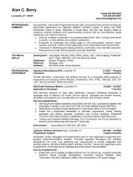 Vbscript Resume Download Professional Liability Consultant Medical In Louisville
