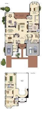 large cabin plans best 25 large floor plans ideas on house blueprints