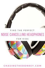Comfortable Noise Cancelling Headphones For Sleeping Noise Cancelling Headphones For Sleeping Noise Cancelling