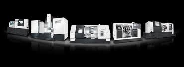 goodway web site cnc machine tools the ultimate machining power