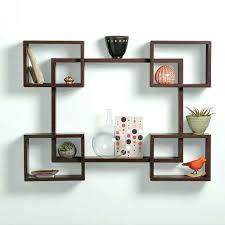 meuble murale cuisine actagare de cuisine en bois etagere cuisine design etageres murales