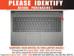 15551 by Amazon Com Decalrus Protective Decal Skin Skins Sticker For