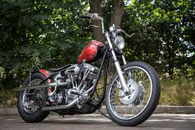 motorcycle starter question simhq forums