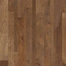 nashville sw481 trolley hardwood flooring wood floors shaw floors