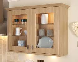 shelving ideas for kitchens wall shelves design kitchen wall shelving units with baskets