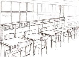 Floor Plan And Perspective 8 Best Restaurant Images On Pinterest Restaurants Floor Plans