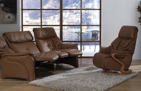living room recliner chairs how do electric recliner chairs work north wales
