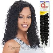box braids with human hair human hair blend braids samsbeauty