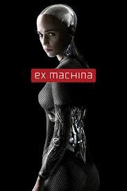 ex machina location ex machina ai claudio artificial intelligence