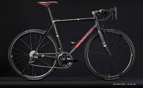 bugatti bicycle sarto comtat