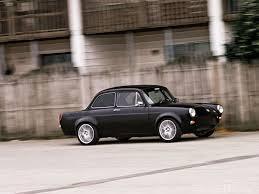 volkswagen squareback custom 1965 vw 1500 notchback air u0026 water eurotuner magazine