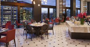 Sofitel Buffet Price by What U0027s On No35 Restaurant Melbourne