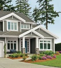 small house exterior paint colors e2 home decorating ideas