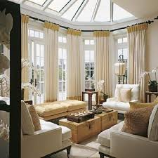 2 Tone Curtains 2 Tone Curtains Design Ideas