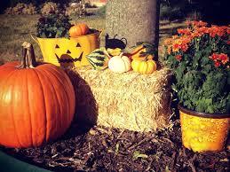 Outdoor Fall Decor Pinterest - outdoor fall decorations pinterest u2013 outdoor design