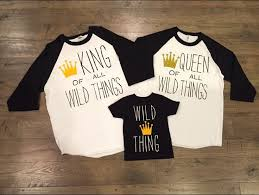 25 unique family shirts ideas on disney shirts for