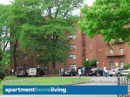 Rahway Plaza Apartments Floor Plans Oakwood Plaza Apartments Elizabeth Nj Apartments For Rent