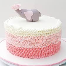 baby shower cake for girl 60 baby shower cake sayings phrases