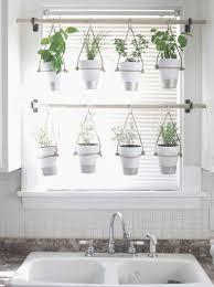 kitchen window curtains designs kitchen window curtains designs the super nice kitchen window