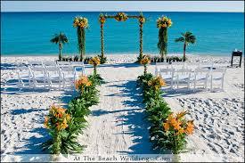 destin weddings atthebeachweddings pillers 4 850 346 7286