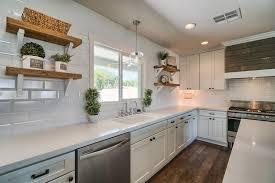 professional kitchen design free kitchen design help rta cabinet store rta cabinet store