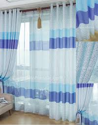 cheap curtains and drapes beautiful window treatments online