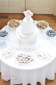 cakes u2013 thenovelbaker com