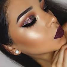 professional makeup professional makeup do it yourself yishifashion