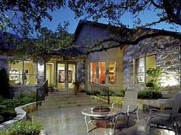 austin home search finding the best place to live in austin texas