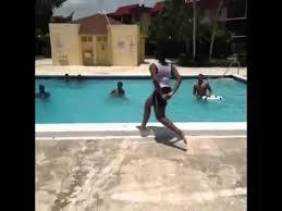 Jay Z Pool Meme - kaaris 50 cent dr dre drake jay z lil durk dj khaled shit bitchs